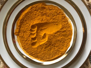 Curcumin – An Amazing Natural Medicine