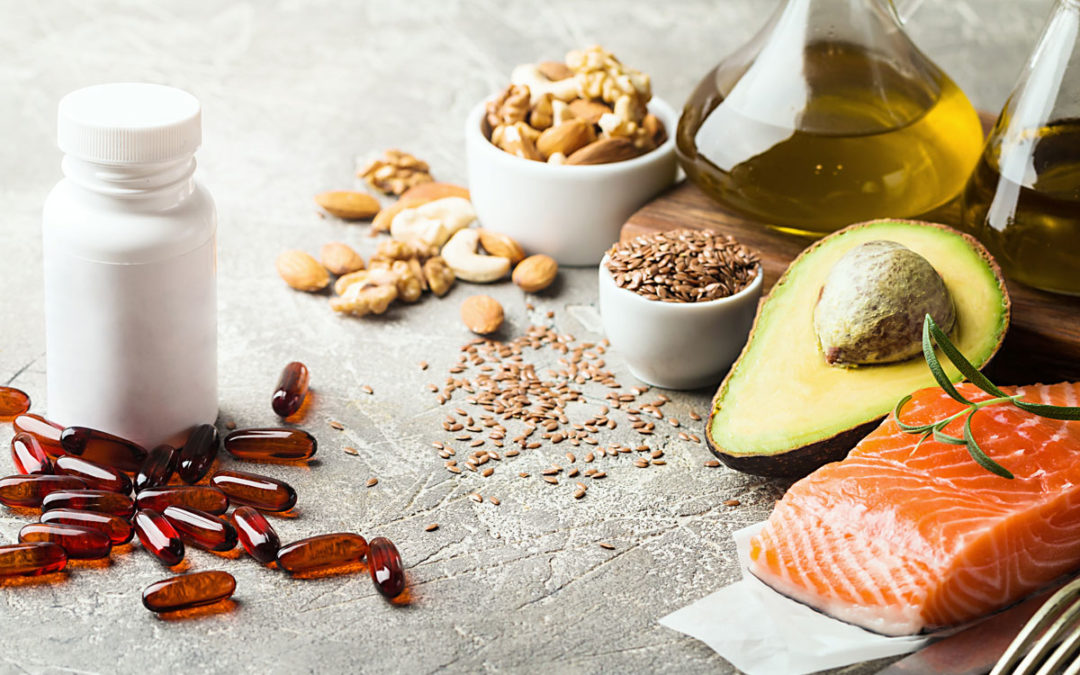 How to lose weight with the help of natural medicine?